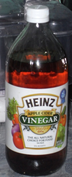 apple_cider_vinegar_heinz